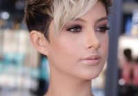 Stylish 21 flattering short haircuts for oval faces in 2020 Short Haircuts For An Oval Face Choices