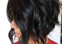 Stylish 27 perfectly cut short hair for round face shapes ideas for Haircuts For Round Faces Short Inspirations