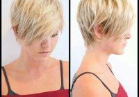 Stylish 40 best short hairstyles for fine hair 2020 short thin Cute Short Haircuts For Thin Hair Ideas
