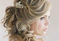 Stylish 48 trendiest short wedding hairstyle ideas wedding forward Short Hairstyle Ideas For Weddings Choices