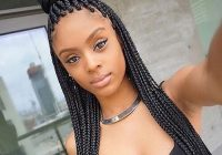 Stylish 50 lovely black hairstyles african american ladies will love Latest African American Hairstyles Designs