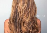 Stylish 50 stunning long hairstyles with layers julie il salon Long Hair With Short Layers Hairstyles Ideas