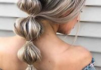 Stylish 64 incredible hairstyles for thin hair lovehairstyles Cute Braid Styles For Thin Hair Ideas