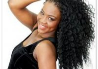 Stylish 70 latest micro braids hairstyles for black women 2016 Hairstyles For Micro Braid Hair Inspirations