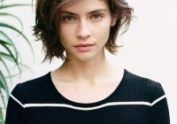 Stylish 90 sexy and sophisticated short hairstyles for women Short Hair Style Female Choices