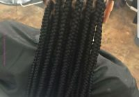 Stylish african hair braiding styles pictures 2019 25 amazing Abby'S African Hair Braiding Choices