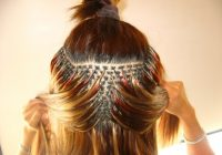 Stylish all categories hair extensions Hair Extensions For Short Hair Styles Inspirations