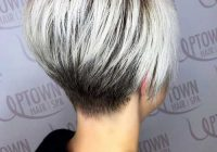 Stylish best short wedge haircuts for chic women short haircut Wedge Haircuts For Short Hair Choices