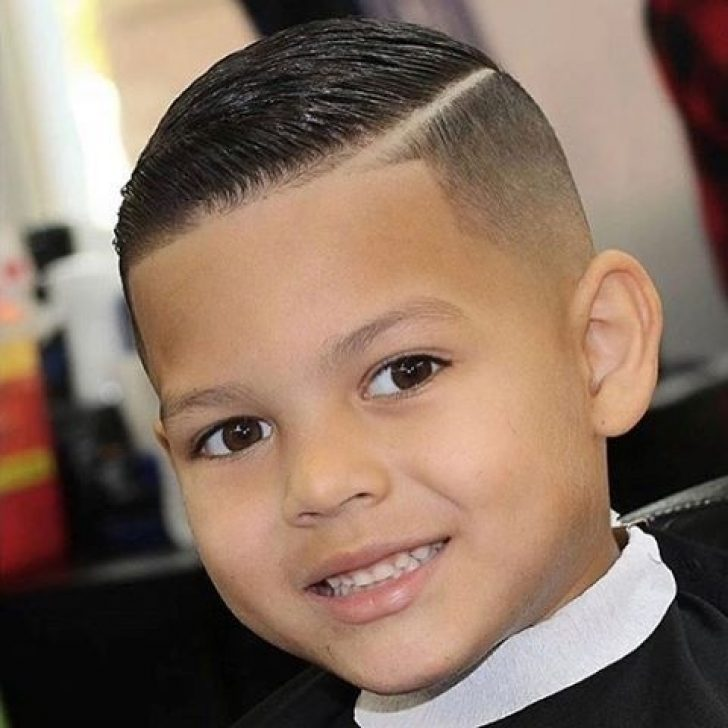 Permalink to 11 Fresh Boys Short Haircuts Ideas