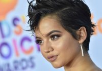 Stylish cute short hairstyles to step up your hair game big time Cute Short Hair Style Choices