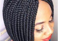 Stylish frisuren 2020 hochzeitsfrisuren nageldesign 2020 kurze Short Bob Braids Hairstyles Inspirations