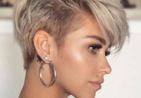 Stylish hair style bridal hairstyle scattered hairstylelong hair Short Hair Style Female Ideas