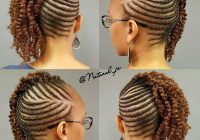 Stylish my next braid style hollaturgirl natural hair styles Different Braiding Styles For Natural Hair Ideas