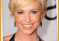 Stylish pin on hair styles Short Hairstyles For Fifties Ideas
