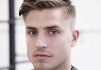 Stylish pin on mens hairstyles beards Short Hair Hairstyles For Guys Choices