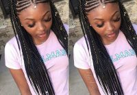 Stylish pin tutu ade on hairstyles african hair braiding styles Girl Black Braids Hairstyles Choices