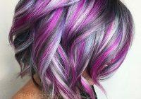 Stylish short cute color hair hair styles hair color crazy Color On Short Hair Styles Choices
