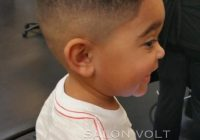 Stylish short haircut for boys salonvolt boys haircuts boy Hairstyles For Kids With Short Hair Boys Ideas