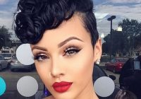 Stylish tap into that retro glam with these 50 pin up hairstyles Pin Up Style For Short Hair Choices