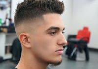 Stylish the 60 best short hairstyles for men improb Best Hairstyle For Short Hair Boy Choices