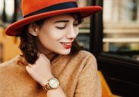 Stylish the best hats for short hair hair world magazine Hats For Short Hair Styles Ideas