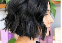 Stylish the short hair style tips you need to know redken Styling Short Bob Hair Choices