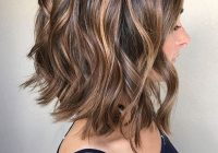 the best collection of hair color ideas 2018 latest and Hair Color Ideas For Short Haircuts Choices