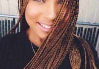 thin braids micro braids hairstyles hair styles braided African Braid Styles For Thin Hair Choices