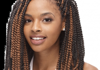 Trend 10 eye catching braided hairstyles for round faces Images Of Braids Hair Style For Round Face Inspirations