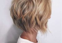 Trend 10 ultra mod short bob haircuts 2020 Short Bob Haircuts For Women Choices