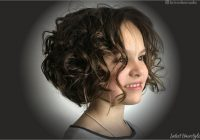Trend 17 short haircuts for girls that work for ladies of all ages Short Haircuts For Teens Choices