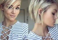 Trend 20 adorable short hairstyles for girls popular haircuts Short Spunky Hair Styles Ideas