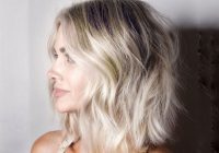 Trend 22 best short blonde hairstyles that are trending Short Blonde Haircuts Choices