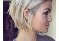 Trend 25 short hairstyles the best short haircuts of 2020 the Styling Tips Short Hair Choices