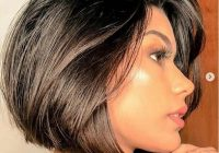 Trend 37 lovely short bob haircuts for women in 2020 lead hairstyles Short Bob Haircuts For Women Inspirations