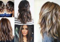 Trend 40 amazing medium length hairstyles shoulder length Ways To Style Medium Short Hair Choices