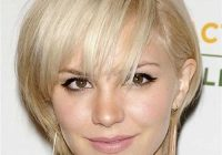 Trend 41 radiant short hairstyles for heart shaped faces Best Short Haircuts For Heart Shaped Faces Choices