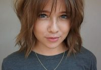 Trend 43 best short hairstyles with bangs in 2019 short Short Hair With Bangs Styles Ideas