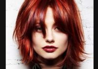 Trend 47 photos of red hair hairstyle on point Short Hairstyles For Red Hair Ideas