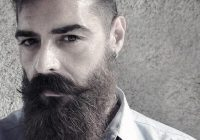 Trend 50 short hair with beard styles for men sharp grooming ideas Short Hair And Beard Styles Ideas