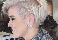Trend 50 short haircuts that solve all fine hair issues hair Short Styles For Thin Hair Ideas