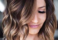 Trend 60 adorable short hair styles lovehairstyles Short Hair Ombre Styles Choices