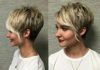 Trend 60 cool short hairstyles new short hair trends women Asymmetric Short Haircuts Choices