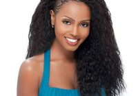 Trend 66 of the best looking black braided hairstyles for 2020 African American Female Braided Hairstyles