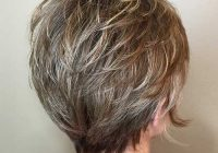 Trend 70 best short layered haircuts for women over 50 short Short Layered Hairstyles With Bangs For Thick Hair Choices