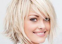Trend 70 overwhelming ideas for short choppy haircuts medium Short Choppy Layered Haircuts Choices