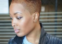 Trend african american cornrow hairstyles Afro American Short Haircuts