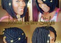 Trend african braids with bangs google search braided African American Braids With Bangs Designs