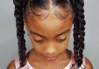 Trend best images african american girls hairstyles new natural American Little Girls Ideas