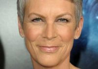 Trend best short haircuts for older women Short Haircuts For Old Ladies Inspirations